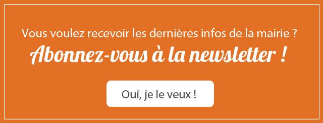 bouton-newsletter