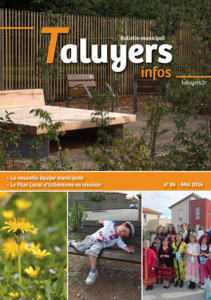 taluyers-info-mai2014