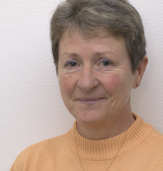 Dominique Fons, conseiller