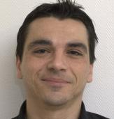 Jean-Pierre Marconnet, conseiller