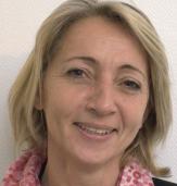 Véronique Gouttenoire, conseiller