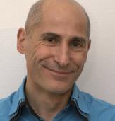 Yves Cublier, conseiller