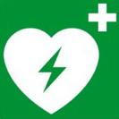 coeur-vert