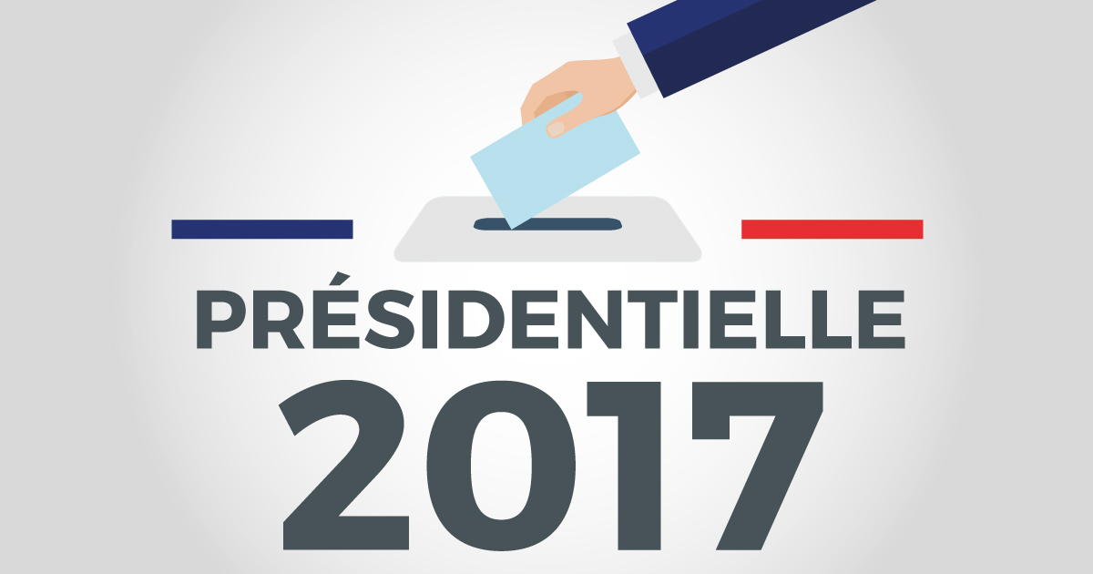 logo_election_presidentielle_2016_xx-large