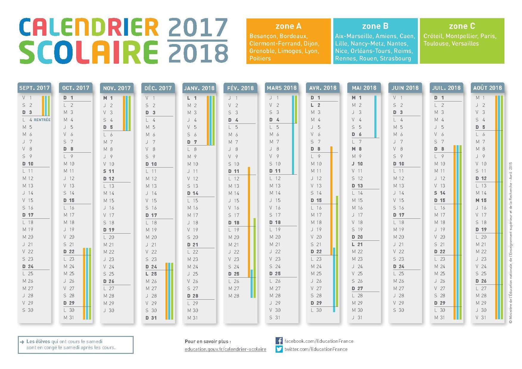 calendrier_scolaire_2017_2018