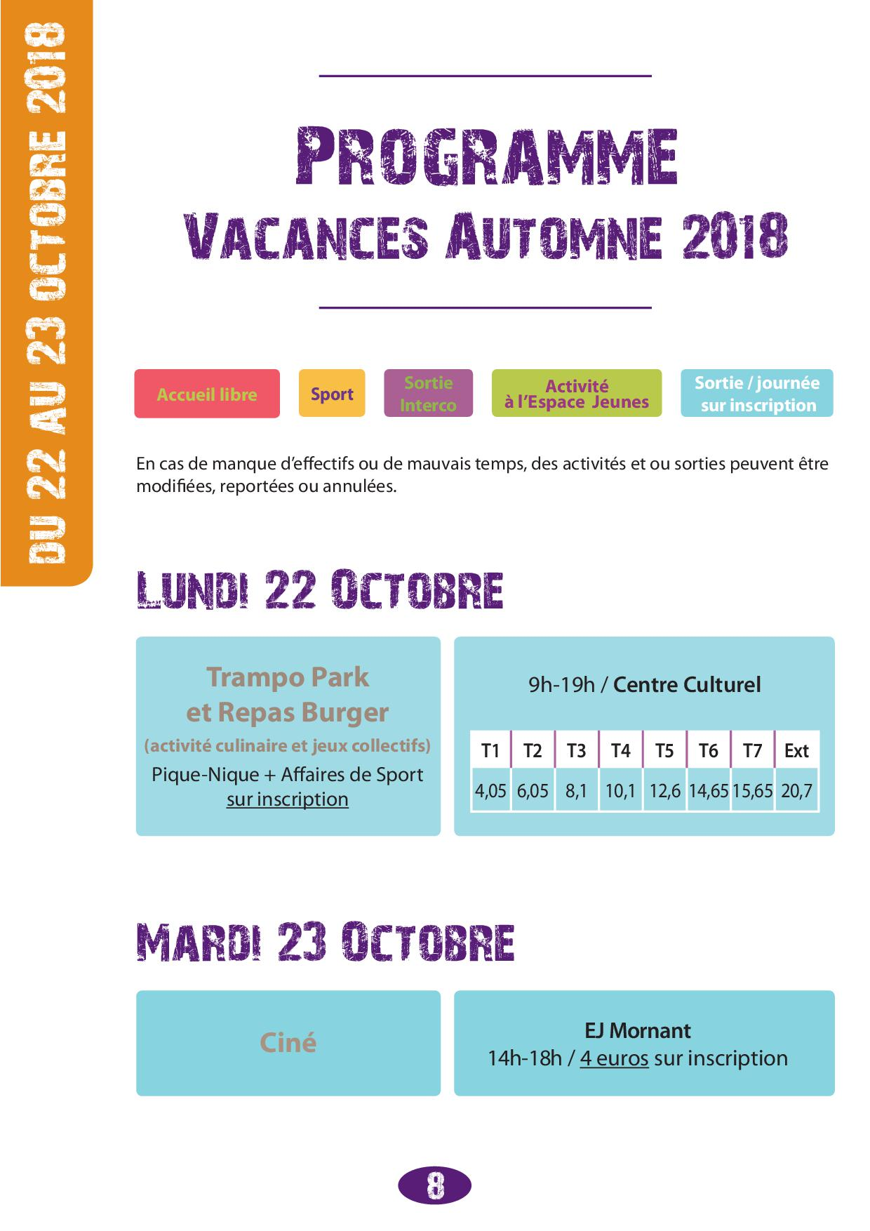 Web_Global_Plaquette_EJ_Automne-Hiver_2018_10-10-181